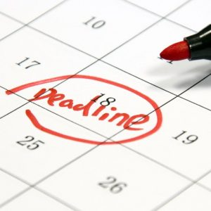 IRS Extends Deadline for Employers to Furnish Forms 1095-C and 1095-B